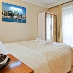 Отель Royem Suites комната для гостей фото 15