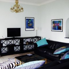 Отель Coco Palais Bellevue Франция, Ницца - отзывы, цены и фото номеров - забронировать отель Coco Palais Bellevue онлайн комната для гостей фото 3