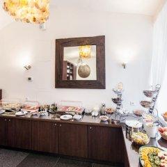 Отель Residence Agnes Прага питание фото 3