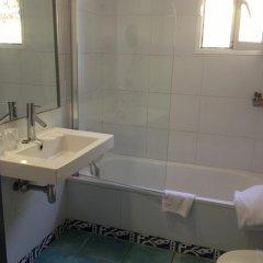 Hotel RD Costa Portals - Adults Only 3* Стандартный номер с различными типами кроватей фото 5