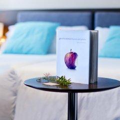The Cook Book Gastro Boutique Hotel & Spa в номере фото 2