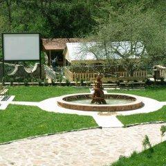 Отель MGE Cavalier Cottage Resort Complex Армения, Агверан - отзывы, цены и фото номеров - забронировать отель MGE Cavalier Cottage Resort Complex онлайн