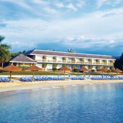 Отель Sunscape Cove Montego Bay - All Inclusive бассейн фото 2