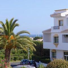 Отель Vilamoura Holidays Golf & Beach Португалия, Виламура - отзывы, цены и фото номеров - забронировать отель Vilamoura Holidays Golf & Beach онлайн фото 5