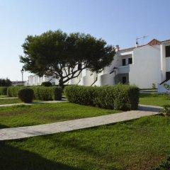 Отель Las Bouganvillas фото 4
