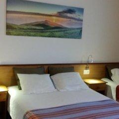 Отель Hospetur 2 комната для гостей фото 2