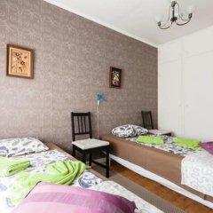 Апартаменты Stranda Apartment спа фото 2