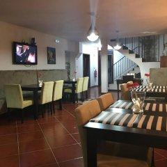 Отель Oporto Boutique Guest House питание фото 3