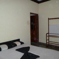 Отель Paradise Residence комната для гостей фото 3