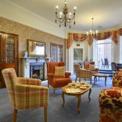 Отель Best Western Kilima Hotel Великобритания, Йорк - отзывы, цены и фото номеров - забронировать отель Best Western Kilima Hotel онлайн развлечения