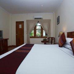 The Hotel Amara 3* Стандартный номер с различными типами кроватей фото 4