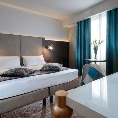Elite Hotel Residence 4* Стандартный номер с различными типами кроватей