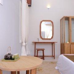 Отель Lu Tan Inn 3* Стандартный номер фото 7