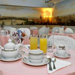 Отель Pantheon Италия, Рим - отзывы, цены и фото номеров - забронировать отель Pantheon онлайн питание