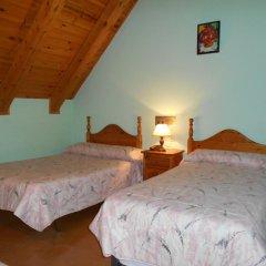 Hotel Anglada комната для гостей фото 2