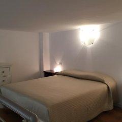 Отель La Maison del Capestrano Студия с разными типами кроватей фото 12