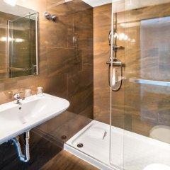 Rossio Garden Hotel 3* Стандартный номер с различными типами кроватей фото 3