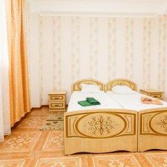 Гостиница Versal 2 Guest House Стандартный номер с 2 отдельными кроватями фото 3