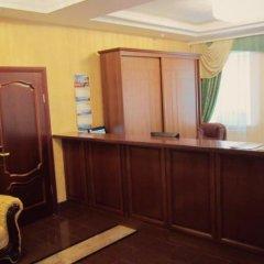 Гостевой Дом Гостиный Дворик Ярославль интерьер отеля фото 3