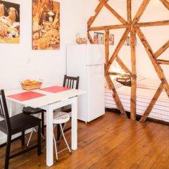 Отель DoorStep Portugal в номере