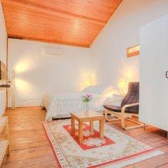 Бутик-отель Ephesus Lodge Стандартный номер с различными типами кроватей фото 2