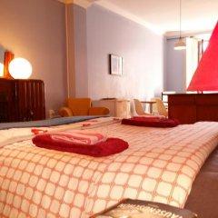 Апартаменты Spirit Of Lisbon Apartments Студия фото 2
