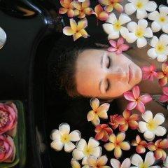 Отель Sunset Beach Resort Таиланд, Пхукет - отзывы, цены и фото номеров - забронировать отель Sunset Beach Resort онлайн спа фото 2