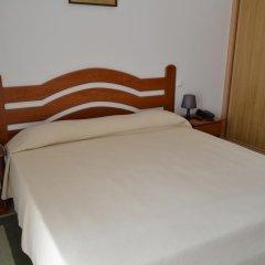 Отель Santa Catarina Algarve 3* Номер категории Эконом с различными типами кроватей
