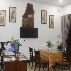 Отель Trust Homestay Villa комната для гостей фото 2
