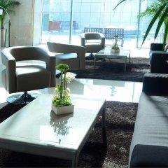 Отель Orra Marina спа фото 2