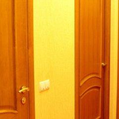 Апартаменты Виктория удобства в номере