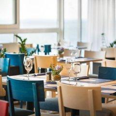 Smart Selection Hotel Istra гостиничный бар фото 2