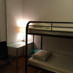 Отель Hostel - Chrystie Street США, Нью-Йорк - отзывы, цены и фото номеров - забронировать отель Hostel - Chrystie Street онлайн детские мероприятия фото 2