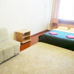 Гостиница Valeri Inn комната для гостей фото 4