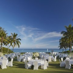 Отель Sheraton Sanya Resort фото 2