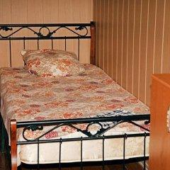 Гостиница Recreation Center Viktoriya Стандартный номер с различными типами кроватей фото 3