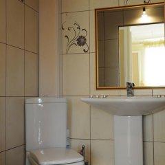 Гостевой Дом Анфиса ванная фото 2