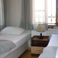 Отель Guest House Lusi комната для гостей фото 18
