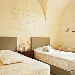 Отель Locanda Fiore Di Zagara Дизо комната для гостей фото 5