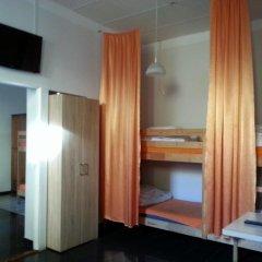 Top Hostel Pokoje Gościnne удобства в номере фото 2