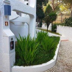 Отель Apartamentos Soldoiro фото 2