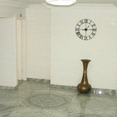 Отель Perriman Guest House интерьер отеля