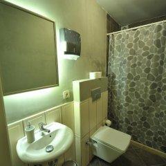 Vegan Bella Vista Hostel ванная фото 8