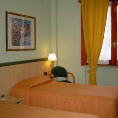 Hotel Scala Nord 3* Стандартный номер с 2 отдельными кроватями фото 6