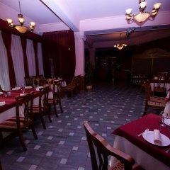 Гостиница Лира в Саратове отзывы, цены и фото номеров - забронировать гостиницу Лира онлайн Саратов питание фото 3
