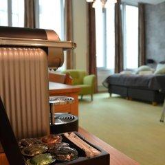 First Hotel Kungsbron интерьер отеля фото 3