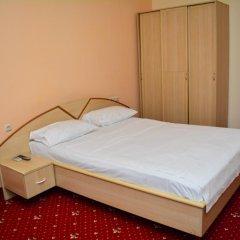 Бутик-отель Regence Стандартный номер разные типы кроватей фото 2