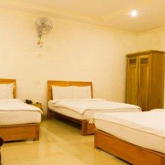 Thang Loi 2 Da Lat Hotel Далат комната для гостей фото 3