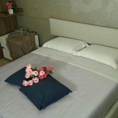 Отель B&B Coccolhouse Suite Лечче комната для гостей фото 4