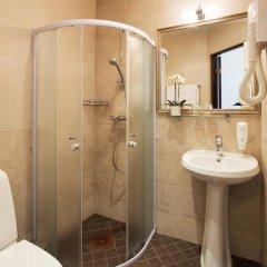 The von Stackelberg Hotel 4* Стандартный номер с разными типами кроватей фото 6